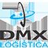 DMX Logística