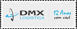 DMX - selo de 12 anos